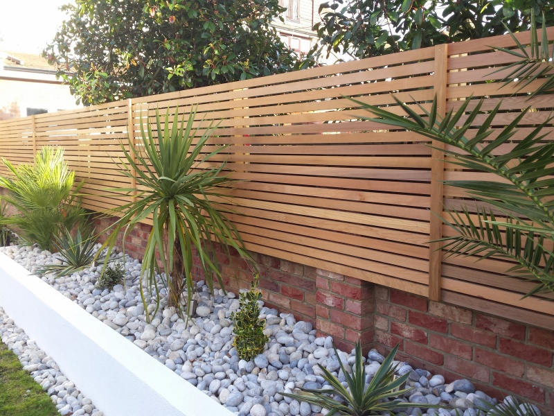 Read more about the article Fencing in Devon